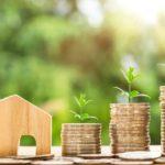Vše o refinancování hypotéky