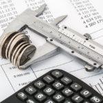 Bankovní vs. nebankovní půjčky: víte, kdy se vám mohou hodit?