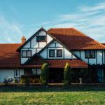 Nebankovní hypotéka – možnost pro každého