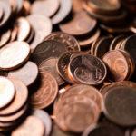 Na co se připravit při žádosti o bankovní půjčku?
