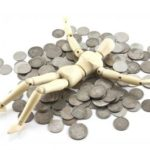 Česká Spořitelna nabízí úvěr na 500 000 Kč