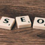 Jak zjistíte, že váš web potřebuje SEO optimalizaci