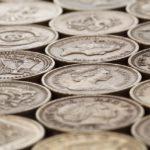 Potřebujete peníze ihned bez ručitele?