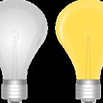 Na co si dát pozor – změna dodavatele energií
