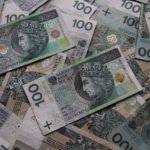 Jak vybrat vhodnou nebankovní půjčku