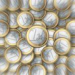 Money benefit – půjčka s lidskou tváří