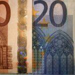 Bankovní účet zadarmo