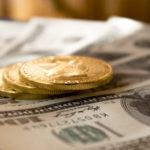 Na co všechno se u banky připravit při žádosti o půjčku?