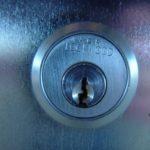 Jak na bezpečné půjčky?