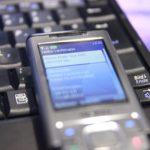 Finská půjčka – zažádejte si o ni online nebo přes SMS