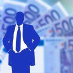 Konsolidace půjček Acema Credit