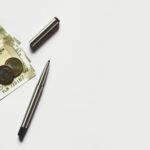 3 problémy při sjednávání půjčky