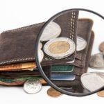 Pár rad, jak si vybrat nejlevnější a nejvýhodnější půjčku od banky