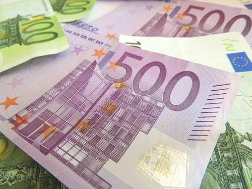 Zásady bezpečného půjčování peněz