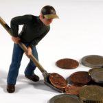Optimální půjčka nabízí možnost konsolidace od Komerční banky