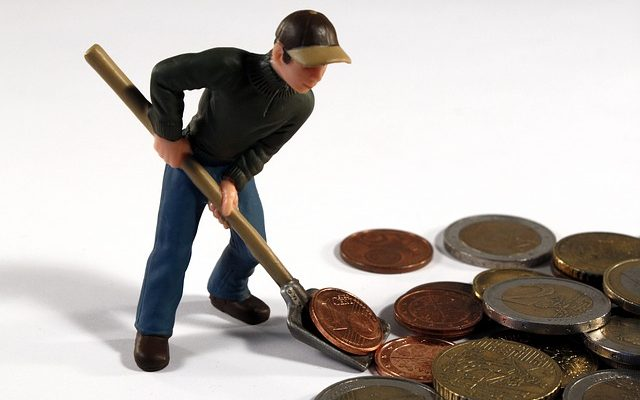 Konsolidace půjček vyřeší vaše problémy