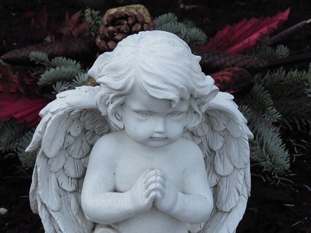 Krátkodobá andělská půjčka