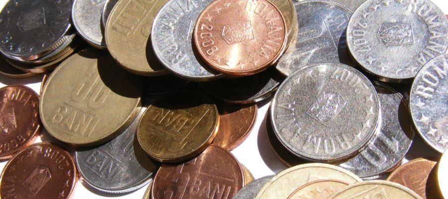 Řešením může být zcela jistě půjčka ihned na účet