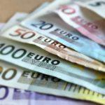 Půjčka už od 5 000 Kč od seriózní banky