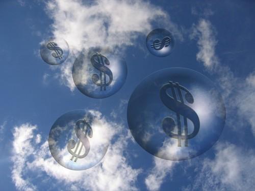 Nastartujte své podnikání s Acema Credit
