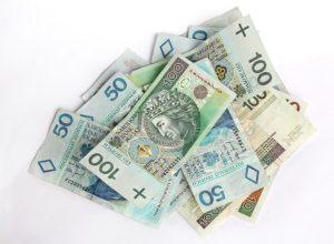 Nebankovní půjčka Praha: kde si nejlépe půjčit?