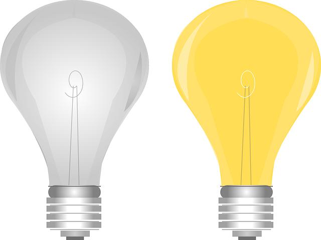 Na co si dát pozor - změna dodavatele energií