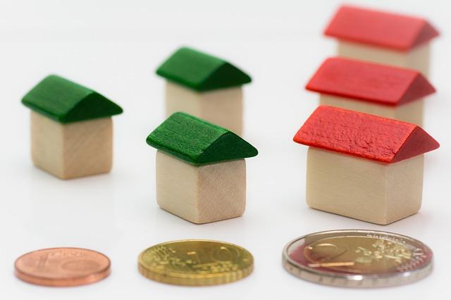 Prověřené nebankovní hypotéky
