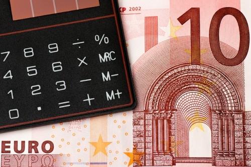 Jsou nebankovní půjčky opravdu tak nevýhodné?