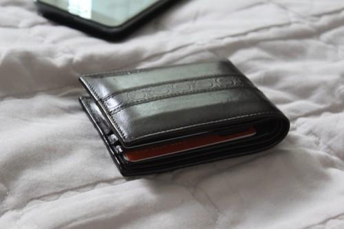 Co mě čeká v rámci procesu osobní bankrot?
