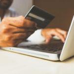 Kreditní karta aneb nejlepší kamarád na nákupech