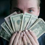 Nebankovní půjčky online jsou stále populárnější