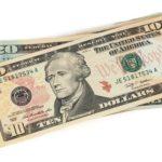 Můj příjem není dostatečný. Mám nárok na půjčku?