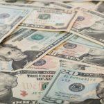 Bankovní účet bez poplatků